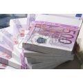 Бърз и сигурен заем България | 397943 - 615766