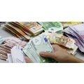 Ефективно решение за вашите кредитни заявки | 397945 - 615768