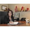 Кредити и ипотеки | 398613 - 616684