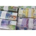 Кредит и инвестиции   398614 - 616685