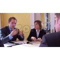 Финансиране, предоговаряне, обединяване на заеми | 398627 - 616692