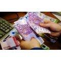 Финансиране и рефинансиране на заеми   398628 - 616693