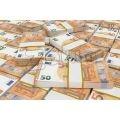 Финансова помощ от 1000 до 2 700 000 евро viber 0044 7488 867172 | 398686 - 616767