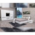 Модулни мебели за спалня | 398712 - 616797
