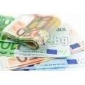 заем за недвижими имоти, вибрира 0044 7488 867172 | 398760 - 616859