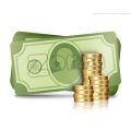 Инвестиционен, заем, вибрира 0044 7488 867172 | 398762 - 616861