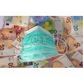 Личен заем от 500 до 35 000 евро, предоставен безплатно от COFIDIS SA   398994 - 617173