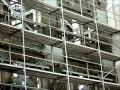 видео за обява 157945 | Укрепване на основи сгради изкопи с торкрет бетон