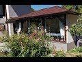 видео за обява 318002 | Ветроупорни завеси от прозрачен винил