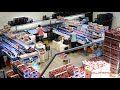 видео за обява 313351 | Набираме Работници за Пакетиране